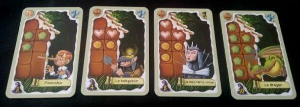 Gingerbread_House_Jeux_de_societe_Ludovox (1)