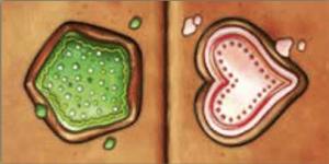 Gingerbread_House_jeux_de_societe_Ludovox02