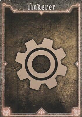 Gloom-Tinkererback
