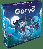 Goryô-jeu-PETITE