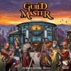 Guild-Master-box-art
