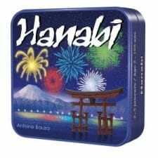 Hanabi_boite_3D_BD