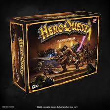 HeroQuest-boite