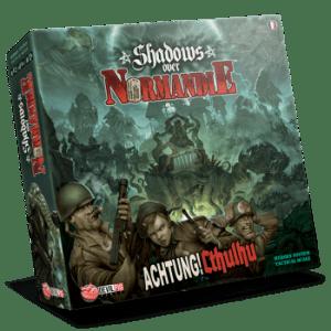 hon-shadows-over-normandie-350x350