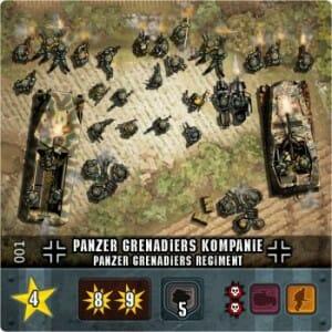 hon-tcg-panzergrenadiers-v2-350x350