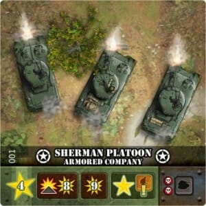 hon-tcg-sherman-platoon-v2-350x350