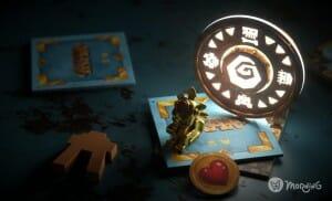 Ikan_jeux_de_societe_Ludovox (1)