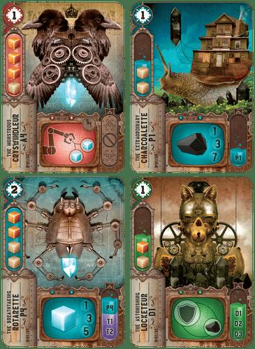 Imaginarium_Components_ludovox cartes
