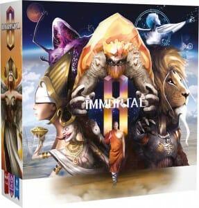 Immortals8