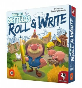 Imperial-Settlers-Roll-Write5 boîte 3D