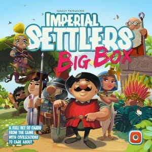 Imperial_Settlers_Big_Box_cover_WIP