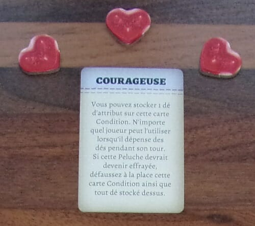 JP_Ludovox_HdPeluches_09_courageuse.JPG