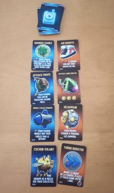 Jetpack-Joyride-cartes