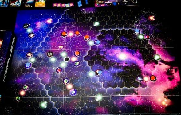 Kepler3042_jeux_de_societe_Ludovox (10)