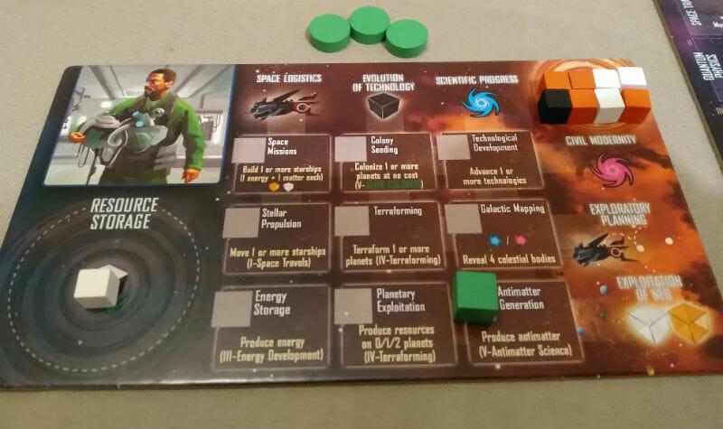 Kepler3042_jeux_de_societe_Ludovox (2)