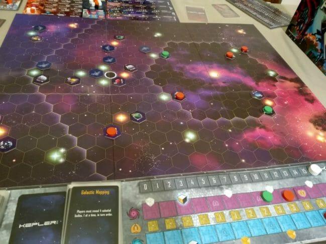 Kepler3042_jeux_de_societe_Ludovox (5)