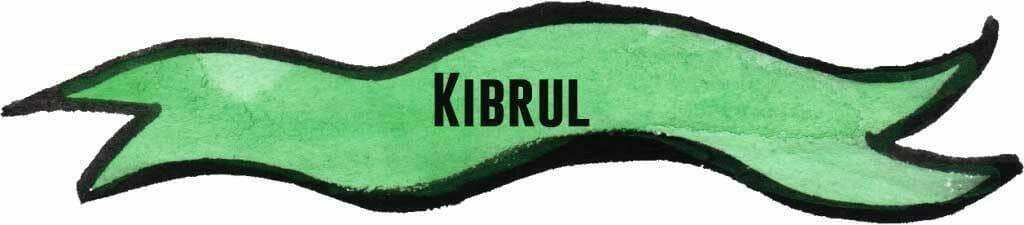 Kibrul_watercolor-banner-4-13-1024x225