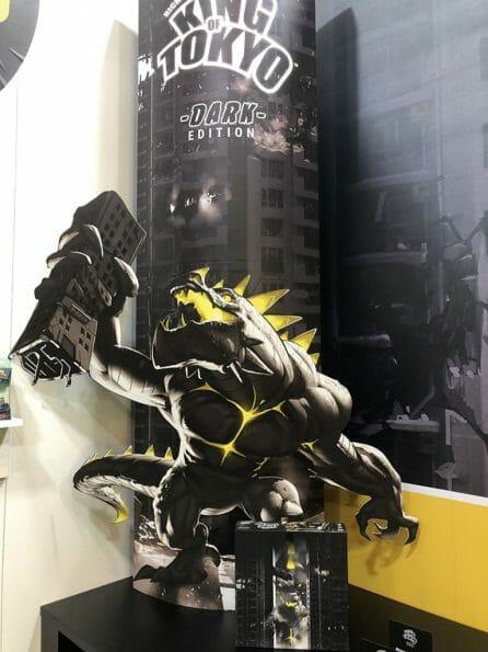 King Of tokyo dark02