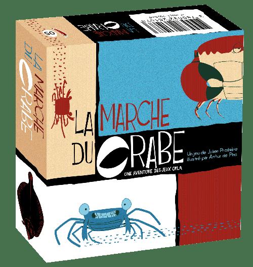 La-Marche-du-Crabe-boite-ludovox