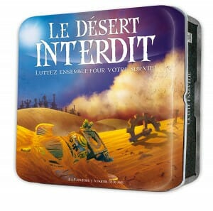 Le_desert_interdit_boite_3D_BD