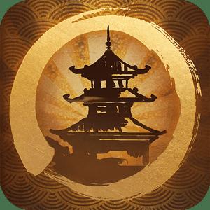 Logo-Onitama