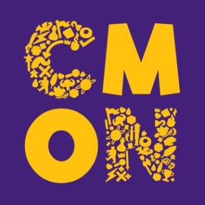 Logo_CMON