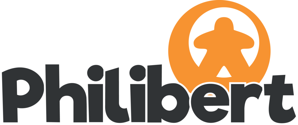 Logo_Philibert (1)