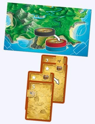 Loot_island_jeux_de_societe_Ludovox (4)