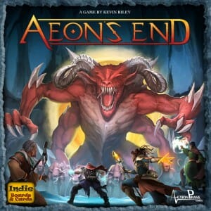 Ludovox_jeux_de_societe_Aeon_end (3)