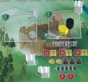 Ludovox_jeux_de_societe_pillards_des_mers_du_nord (2)