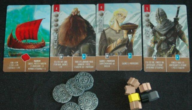 Ludovox_jeux_de_societe_pillards_des_mers_du_nord (6)