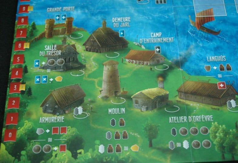 Ludovox_jeux_de_societe_pillards_des_mers_du_nord (9)