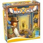 Luxor-3D_US