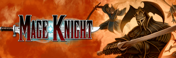 Mage-Knight-min