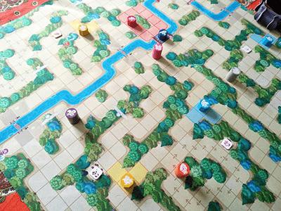 Magic-maze-Kids-image-ludovox