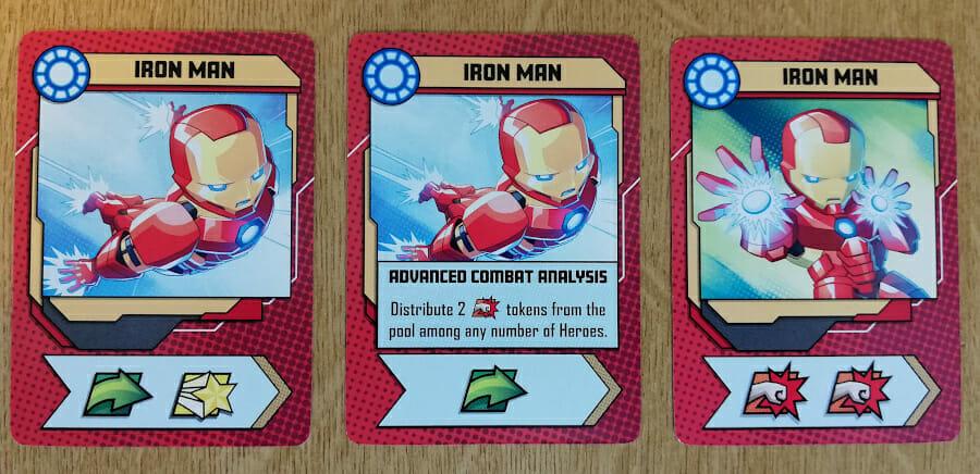 Marvel_united_ironman