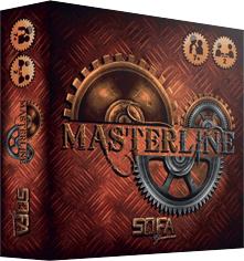 Masterline518a8d6420a