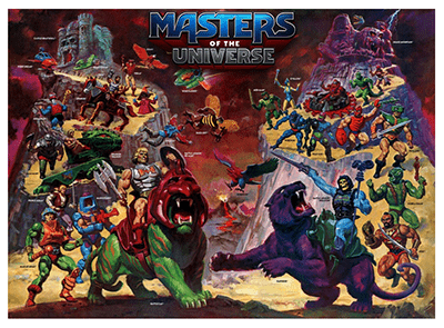 Masters-of-the-Universe-The-Board-Game-musclor