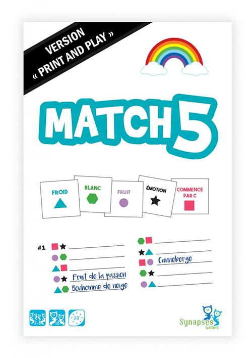 Match5-ludovox