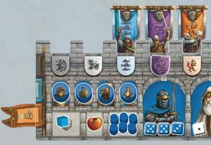 Merlin_chateau