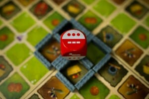 Montmurail_jeux_de_societe_Ludovox (2)