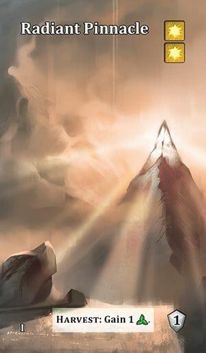 Mystic-Valley_Vales-L1_Radiant-Pinnacle_Web-v1-1-6
