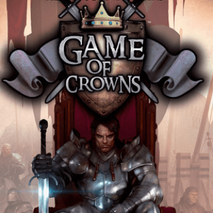 Game of Crowns, Summer is coming
