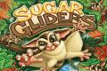 Plaisir coupable : Sugar Gliders