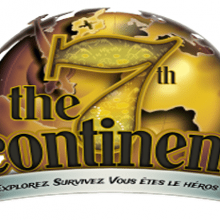 Retour LudiNord : The 7th Continent
