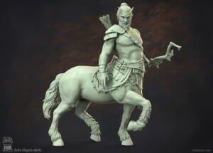 Nova-aetas-centaur