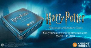 OK-harry-potter-14-mars