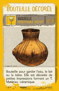 Operation arché concours ludovox carte_bouteille_decoree
