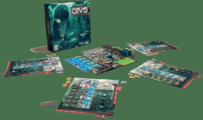 Otys_jeux_de_societe_Ludovox (10)