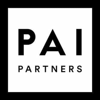 PAI_partners